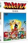 Cass Film 5022 Asterix: Gall