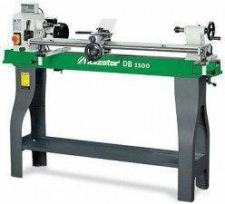 Holzstar DB 1100