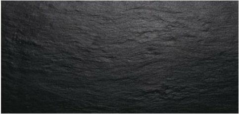 Alfalux Ardesia Płytka podłogowa 30x60 Czarny Matowa