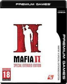 Mafia 2 Special Extended Edition PC