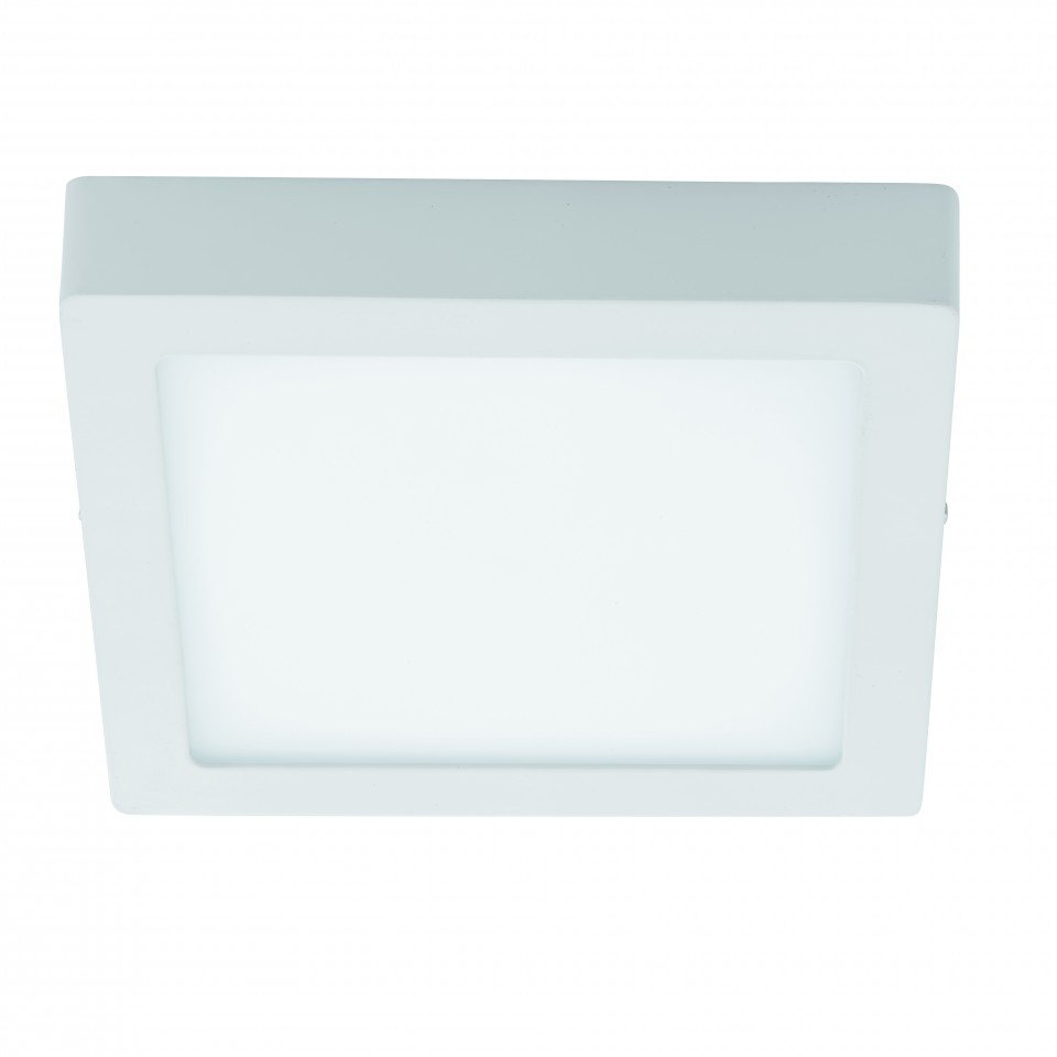 Eglo Oprawa natynkowa LED 1pł FUEVA 1 94538