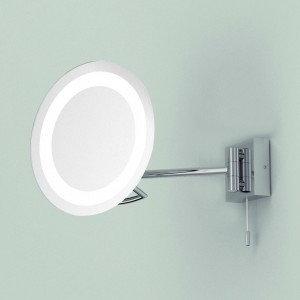 Astro Lighting Gena Lusterko kosmetyczne z podświetleniem 0488