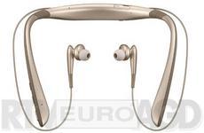 Opinie o Samsung Level U Pro EO-BN920CFEGWW Złote