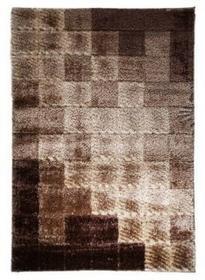 Famil Fabrics Dywan Volt 60x100 2615 brąz
