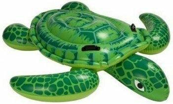 Intex Pływający Żółw 56524