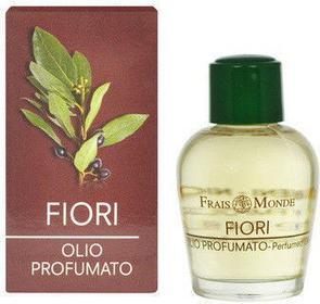 Frais Monde Flowers Perfumed Oil Mgiełka do ciała 12ml
