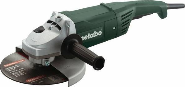Metabo WX2000