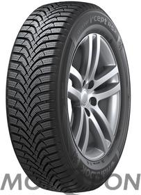 Hankook Winter Icept RS W452 195/65R15 91T