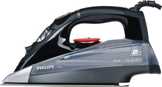 Philips GC4890