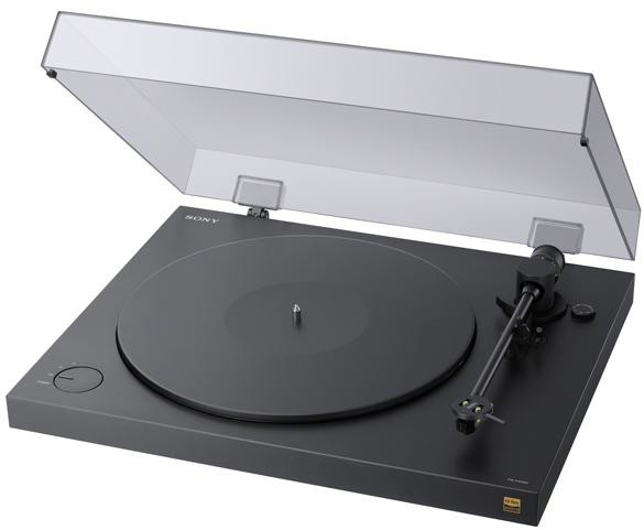 Sony PS-HX500 (PSHX500.CEL)
