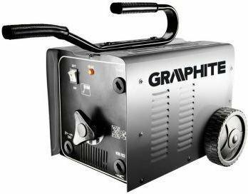 Graphite 56H800