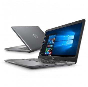 Dell Inspiron 17 ( 5767 )