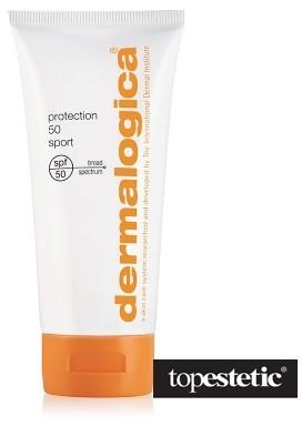Dermalogica Protection 50 Sport SPF 50 Wodoodporny krem z filtrem SPF 50 156 ml
