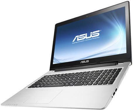 "Asus K56CB-XO100H 15,6"", Core i7 2,0GHz, 4GB RAM, 750GB HDD (K56CB-XO100H)"