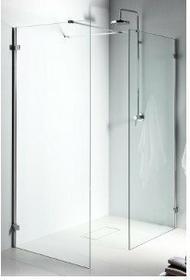 Koło Sanitec Ścianka boczna 100 cm Next HSKX10222003