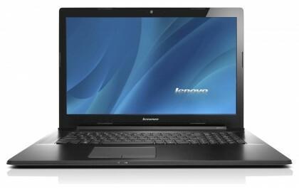 Lenovo Essential B70-80