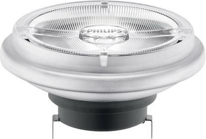 Philips Żarówka LED MAS LEDspotLV D 20-100W 827 AR111 24D 8718696515044