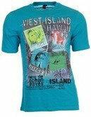Koszulki dla dziewczynek