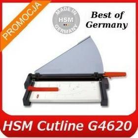 HSM Cutline G 4620 A3