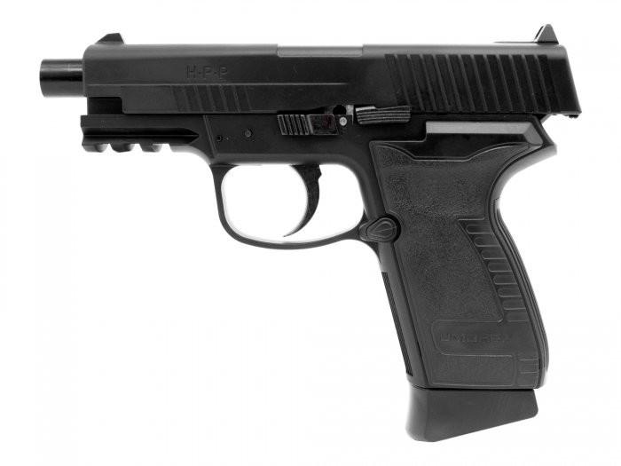 Beretta Pistolet FS 92 4.5 mm 011-004