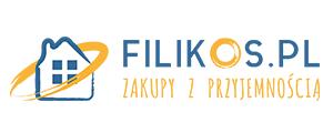 filikos.pl