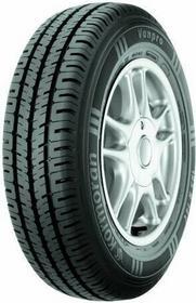 Kormoran Vanpro B2 215/65R16 109 R