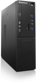 Lenovo Essential S510 SFF (10KYS01X00)
