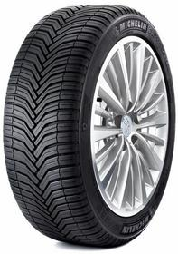 Michelin CrossClimate 205/60R16 96H