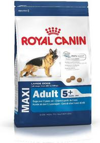 Royal Canin Maxi Adult 26 15 kg