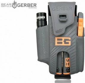 Gerber BEAR GRYLLS Zestaw taktyczny BG SURVIVAL TOOL PACK 31-001047