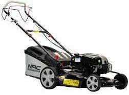 NAC LS50-750EX-HS