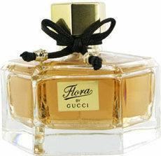 Gucci Flora woda perfumowana 75ml TESTER