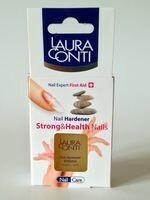 Laura Conti Kompleksowy Preparat do odbudowy paznokci 12ml