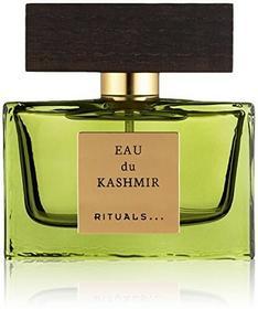 RITUALS Eau du Kashmir Perfumy 50ml