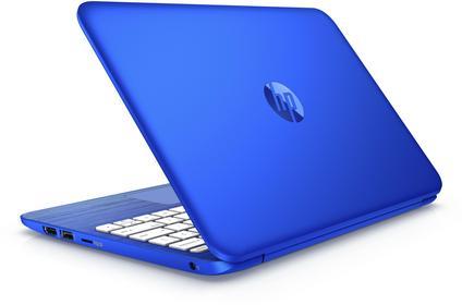 HP Stream 11-r000na N9Q66EAR HP Renew