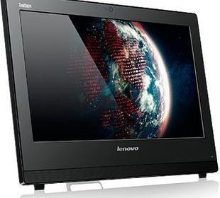 Lenovo ThinkCentre E73z (10AF001BPB)