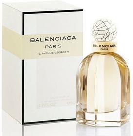 Balenciaga Woman woda perfumowana 50ml