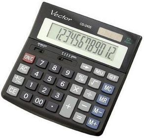 Vector CD-2455