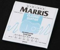 Marris SM-10H struny do gitary klasycznej