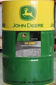 OLEJ HYGARD JOHN DEERE VC81824-005