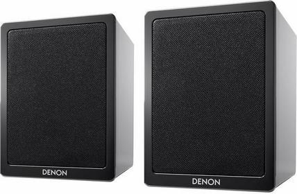Denon SCN-4