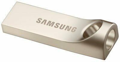 Samsung MUF-64BA/EU