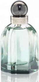 Balenciaga LEssence woda perfumowana 50ml
