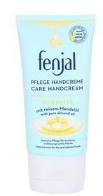 Fenjal Intensive krem pielęgnacyjny do rąk Intensive Care For Dry And Claimed Hands 75 ml