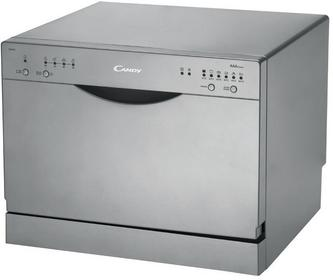 Candy CDCP 6/E-S