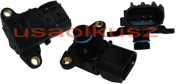 STANDARD MAP Sensor Jeep Grand Cherokee 3,7 / 4,7 2006-2009 56041018AD