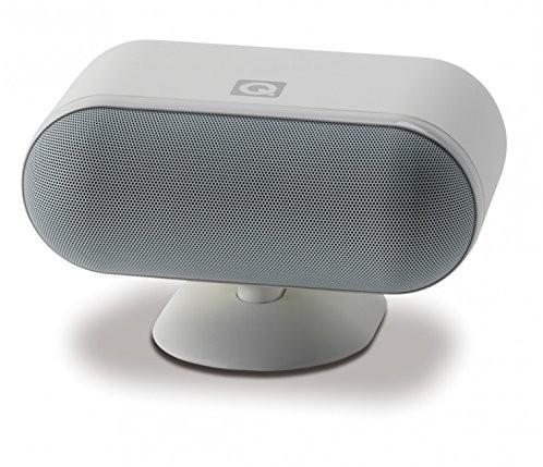 Q Acoustics 7000Ci biały