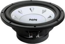 Opinie o Peiying PY-BC250F1