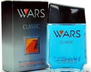 Miraculum WARS CLASSIC Woda kolońska 90ml