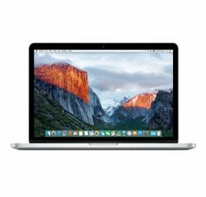 Apple MacBook Pro MF839ZE/A/P1/D1